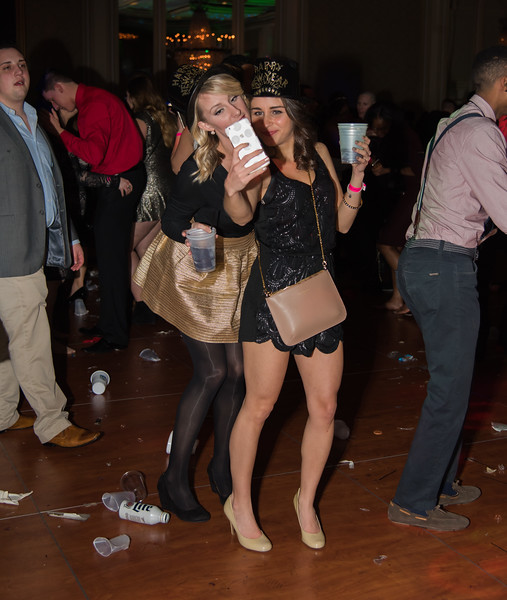 New Year's Eve Soiree at Hilton Chicago 2016 (459).jpg