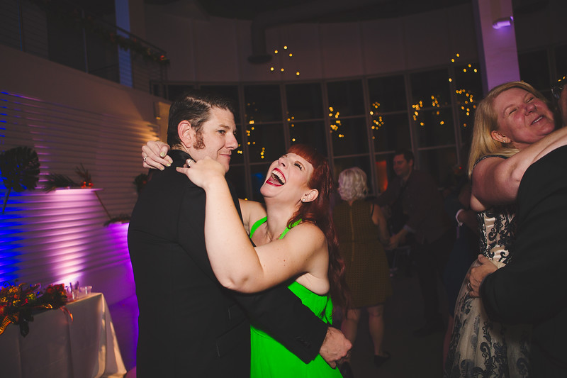Reception (367 of 419).jpg