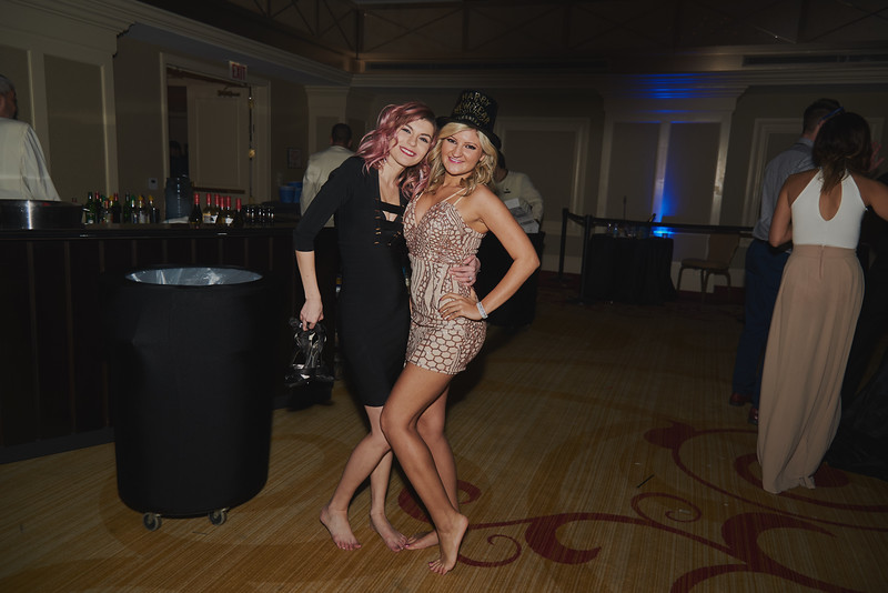 New Years Eve Soiree 2017 at JW Marriott Chicago (365).jpg