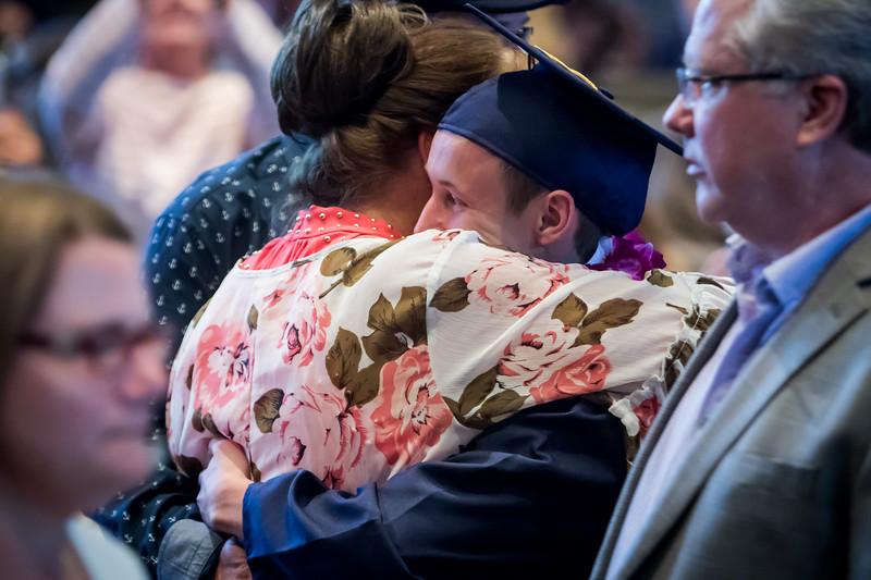 2018 TCCS Graduation-105.jpg