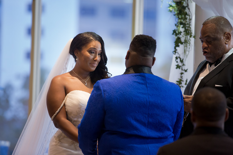 Darcel+Nik Wedding-285.jpg