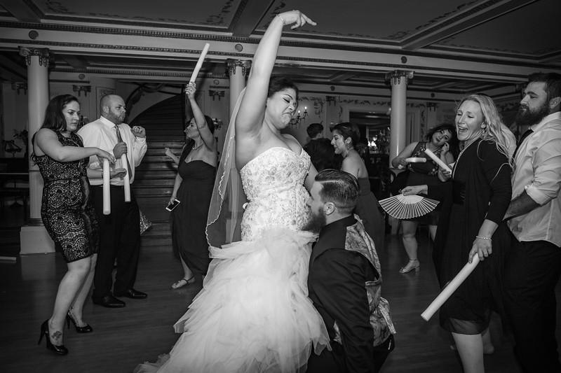 Heiser Wedding-398.jpg