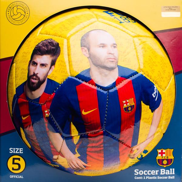 lSoccer Ball-8.jpg