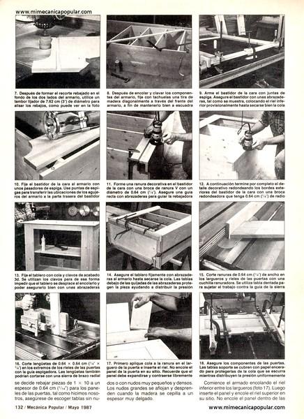 armario_sencillo_pero_util_mueble_mayo_1987-03g.jpg