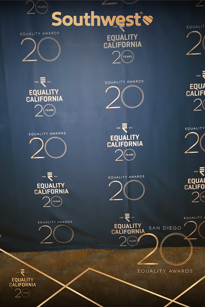 Equality California 20-928.jpg