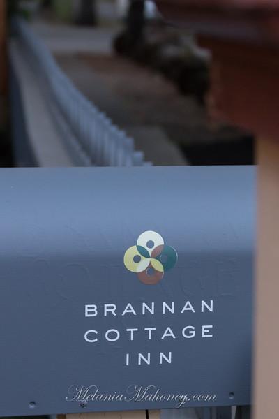 BrannanCottageInn-362.jpg