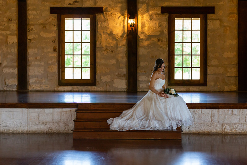 Kara_Bridal_Springs_Venue_TX-61.jpg