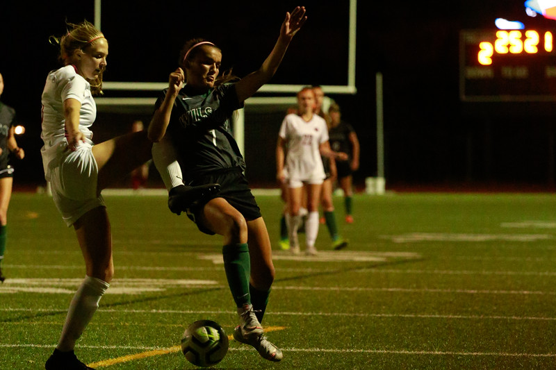Wilson Girls Soccer vs Glencoe-463.jpg
