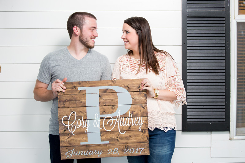 Audrey and Corey ~ Rustic Engagement Session-1153.jpg