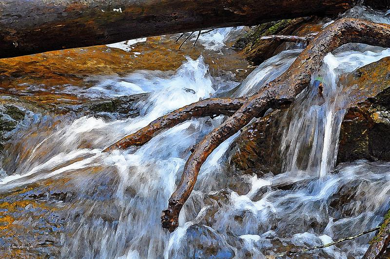 deadman creek 1 3-6-2013.jpg
