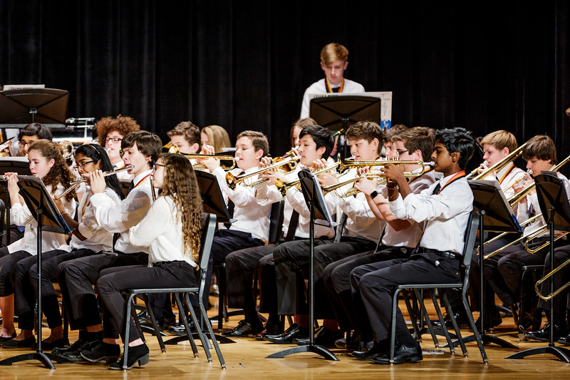 Mike Maney_Honors Band 2018-23.jpg