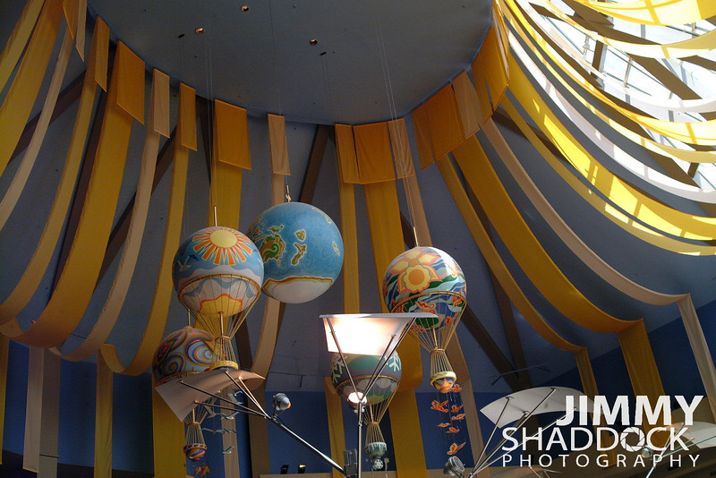 Disney 2005 209.jpg