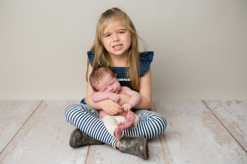Baby Grayson-5.jpg