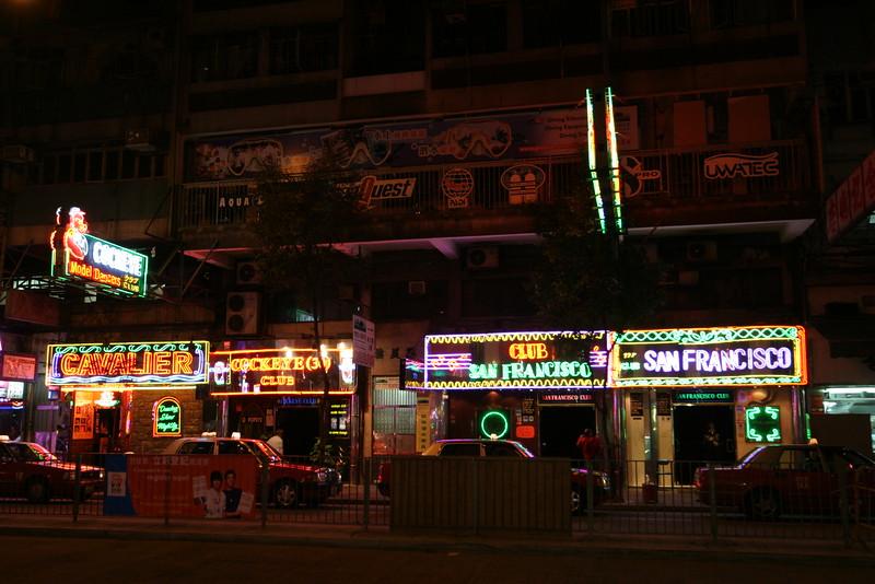 IN663-HK street.JPG
