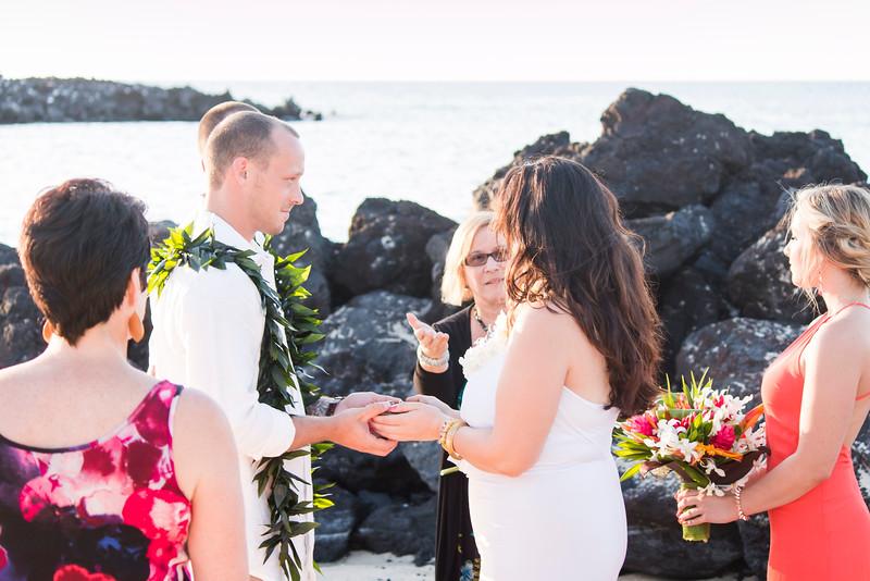 Kona Wedding photos-1329McMillen & Renz Wedding 6-10.jpg