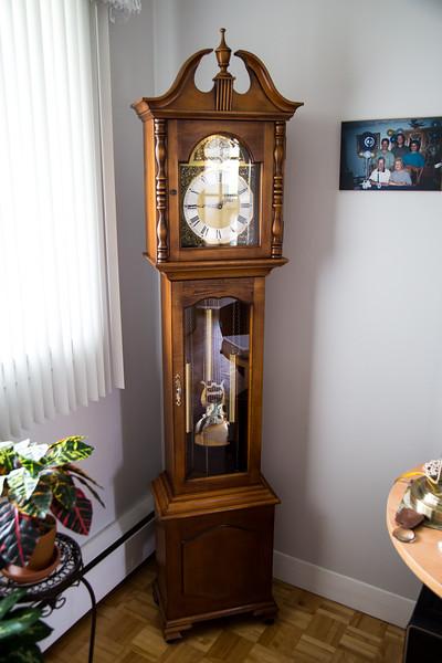Les horloges de Yvon-7.jpg