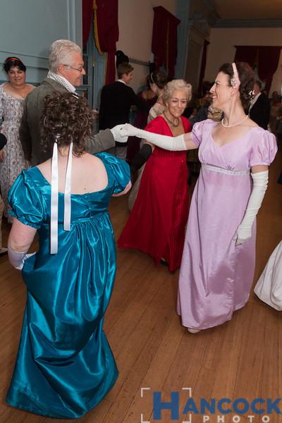 Jane Austen 2016-107.jpg