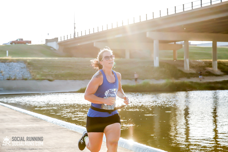 National Run Day 18-Social Running DFW-1318.jpg