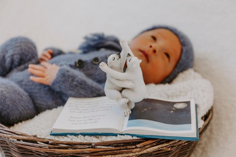 newborn-harrison_20.jpg