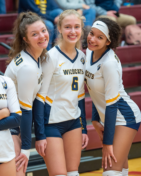OHS VBall at Seaholm Tourney 10 26 2019-1645.jpg