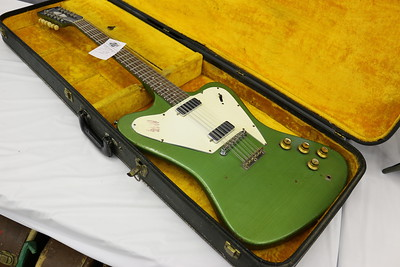Other Gibson