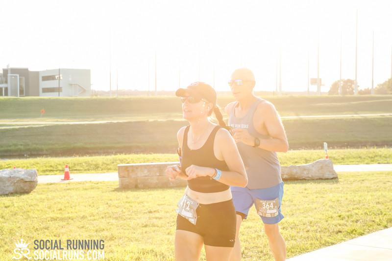 National Run Day 5k-Social Running-2128.jpg