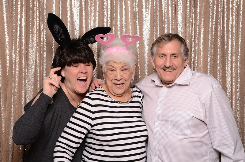 20180324_MoPoSo_Seattle_Photobooth_Number6Cider_Thoms50th-50.jpg