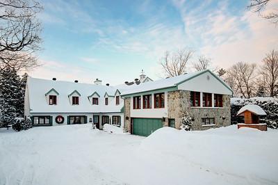 2017_winter exteriors