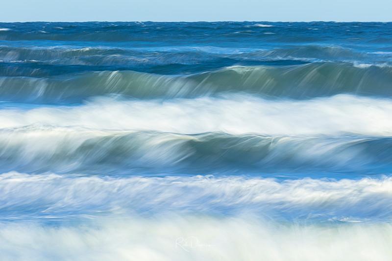 2021_03_Nauset waves20210319-3M3A3650.jpg