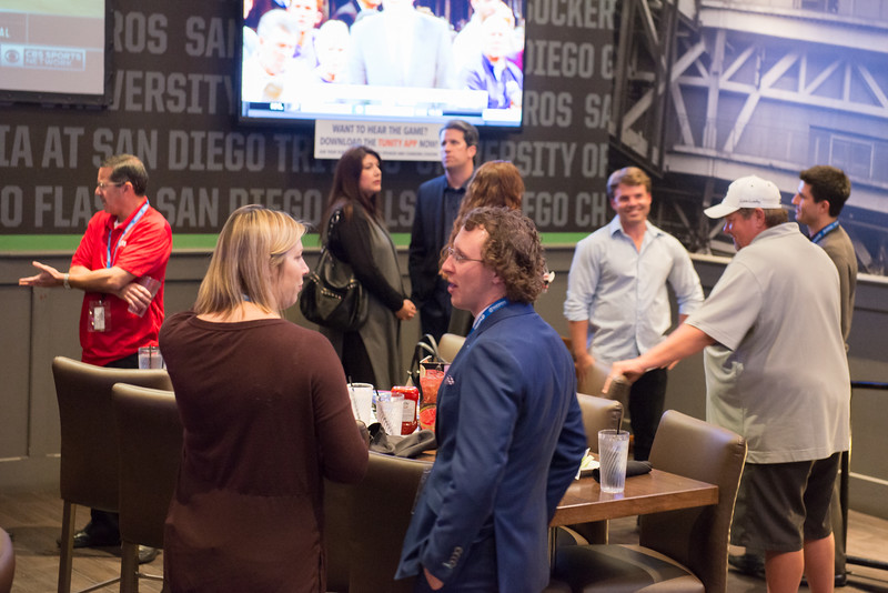 SBRG Social Hours March 14th - DAVE & BUSTER'S-1.jpg