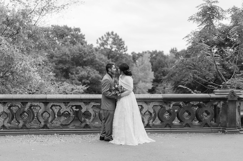 Central Park Elopement - Daniel & Graciela-143.jpg