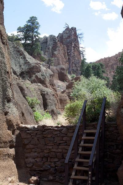 Arizona2014-137.jpg