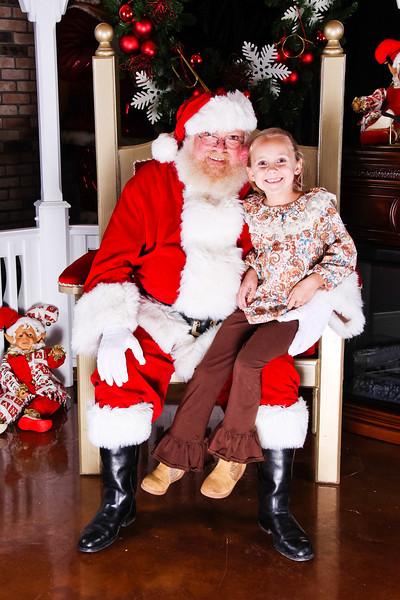 Santa1-2013-256.jpg