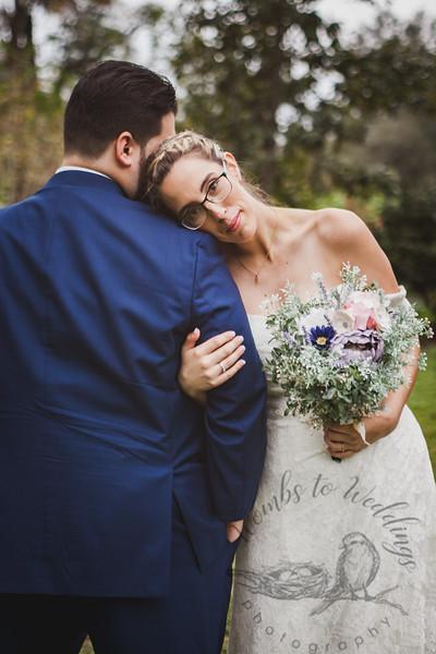 Central FL wedding photographer-2-10.jpg