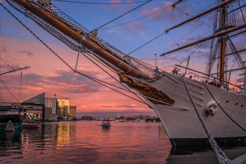 2016-06-05-IH-Tall-Ship-Evening.jpg