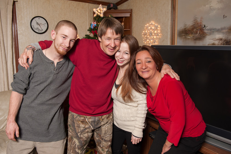 Christmas2014-212.jpg