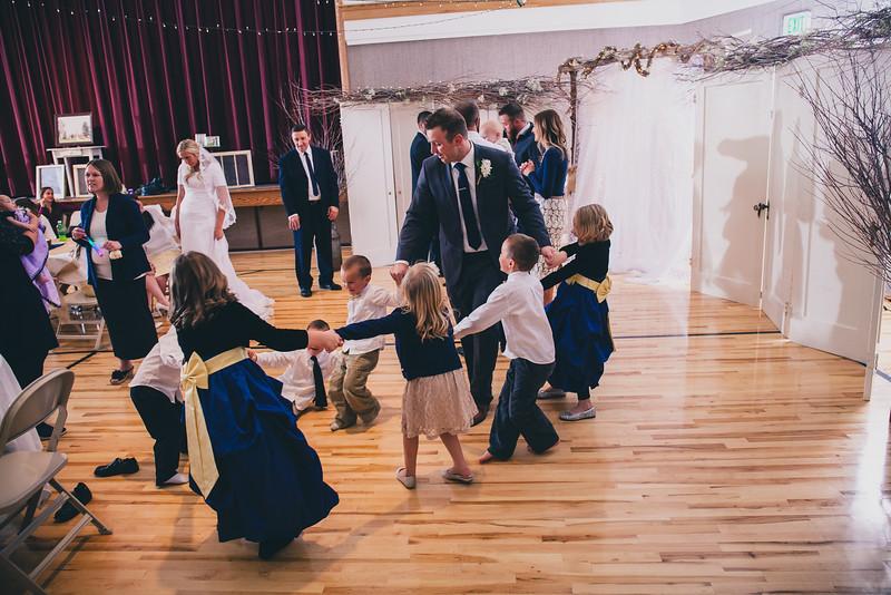Tyler Shearer Photography Brad and Alysha Wedding Rexburg Photographer-2366.jpg