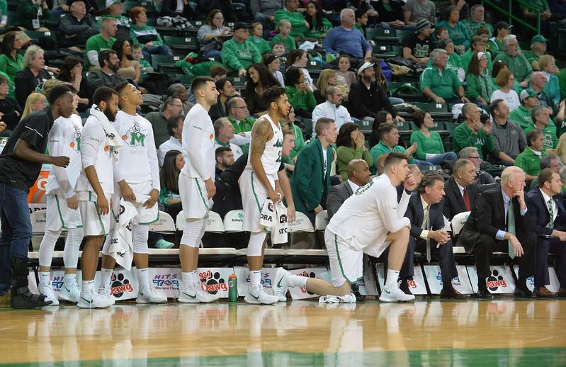 bench2967.jpg