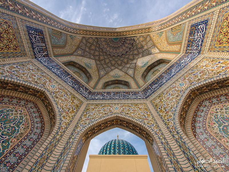 Oman (215).jpg