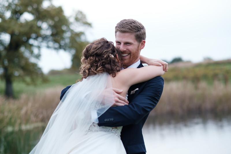 Jenna_Ryan_Wedding-1600.jpg