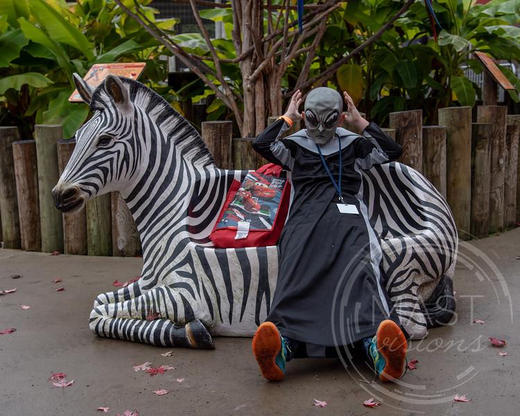 2018 Boo at the Zoo_21.jpg