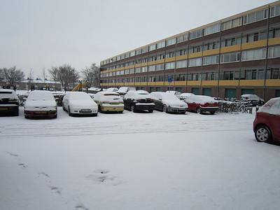 2010_12_hans_sneeuw