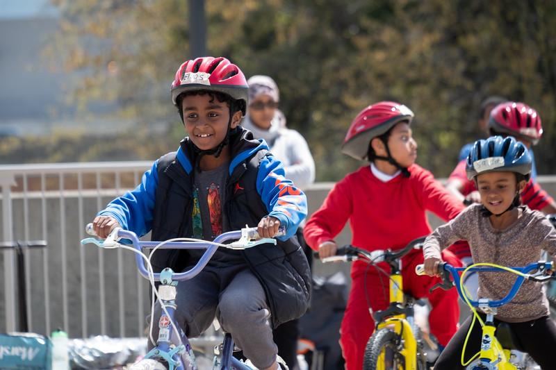 20180421 047 RCC Learn to Bike Youth.jpg
