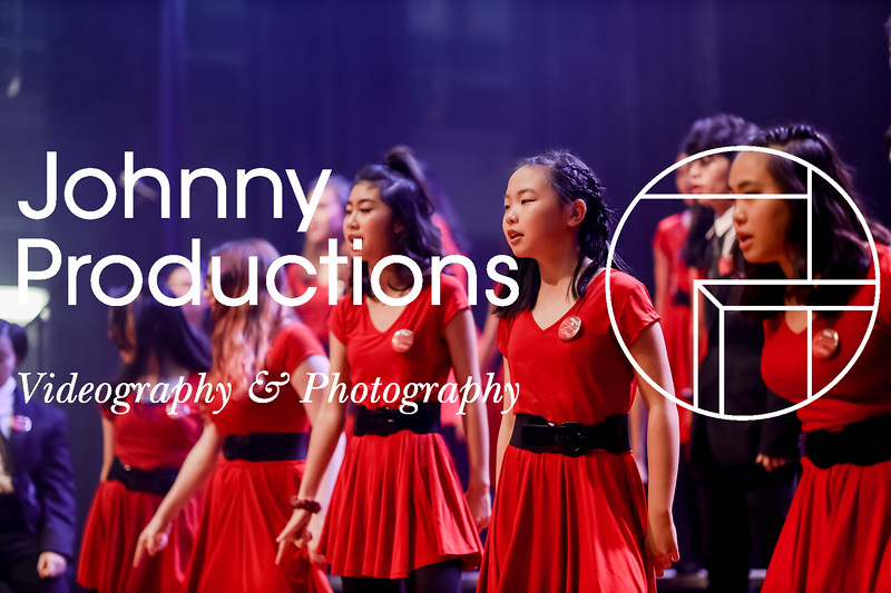 0027_day 1_SC flash_red show 2019_johnnyproductions.jpg