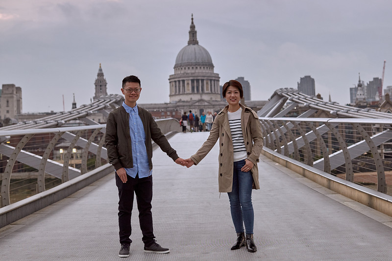 London-photoshoot 47.jpg