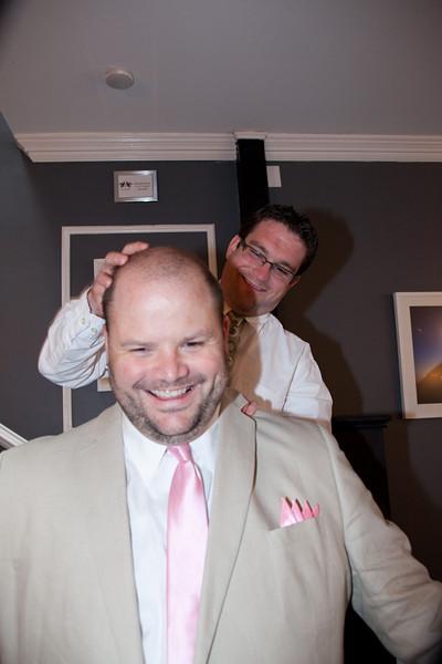 Stephen and Chris Wedding (463 of 493).jpg