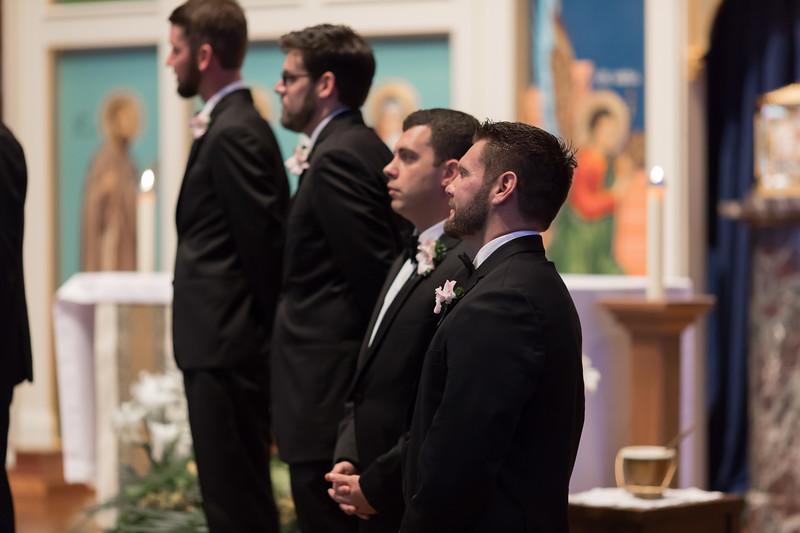 Houston Wedding Photography ~ K+S (67).jpg