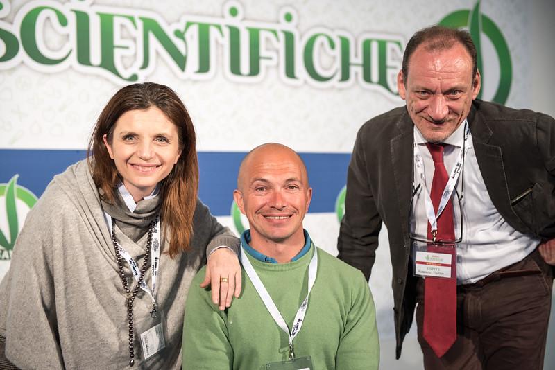 lucca-veganfest-conferenze-e-piazzetta_017.jpg