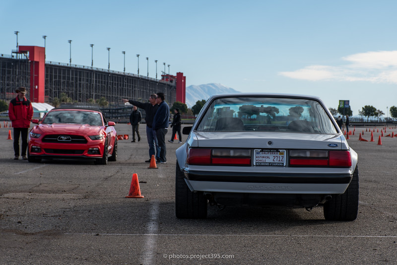 2019-11-30 calclub autox school-88.jpg