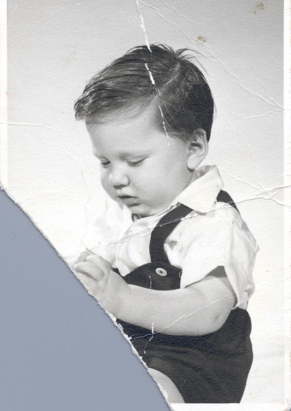 Peter Baby10.jpg